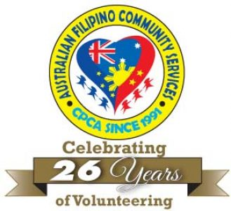 AFCS-26-years-volunteering