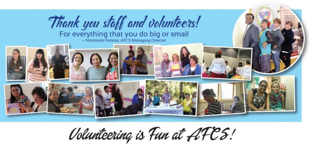AFCS-Thank-You-Staffs-and-Volunteers