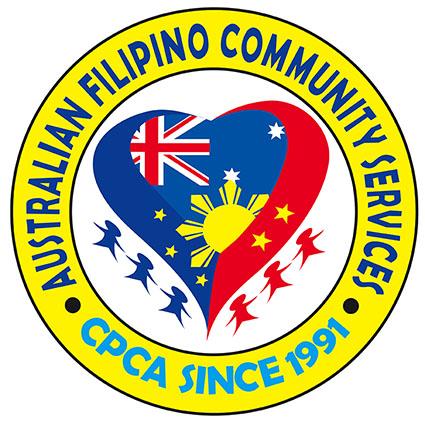 AFCS_Logo HR